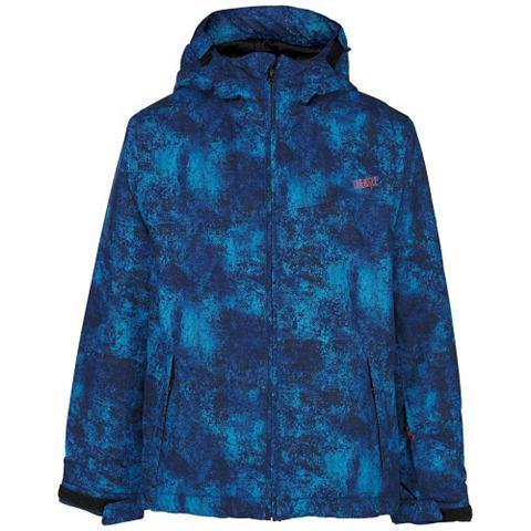 Куртка лыжная »OZZY 2 JUNIOR&laq...