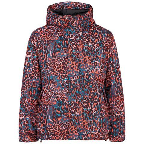 Куртка лыжная »OLINA JUNIOR&laqu...
