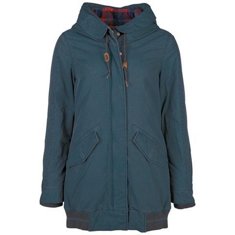 Куртка парка »OUASSIMA«