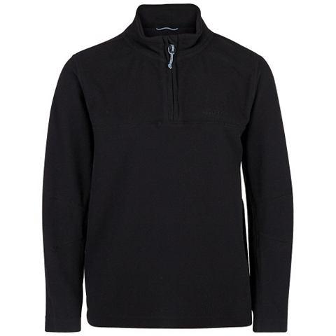 Флисовий пуловер »HAROON 2 JUNIO...