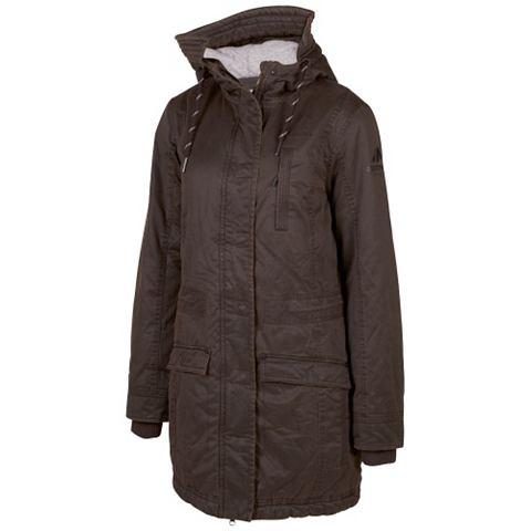 Пальто »HALINE«