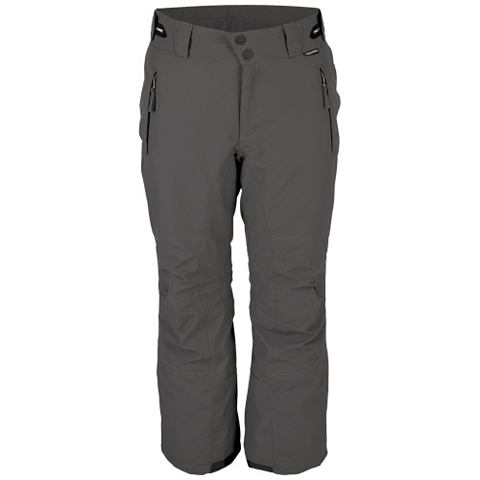 Jungen брюки лыжные