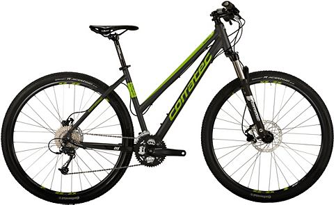 Велосипед велосипед горный 29 Zoll 27 ...