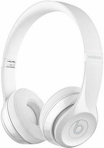 Beats Solo 3 Wireless наушники