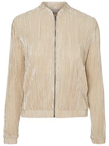 Bomber- куртка