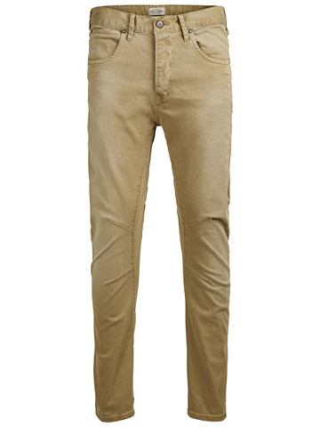 Jack & Jones Luke JOS 999 Anti-Fit...