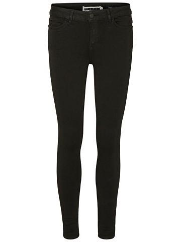Dehnbare Lucy NW джинсы