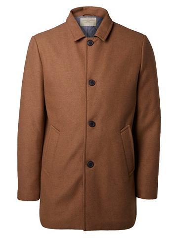 Классический пальто