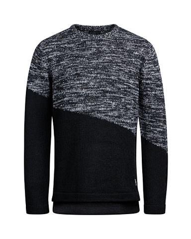 Jack & Jones Asymmetrischer пулове...