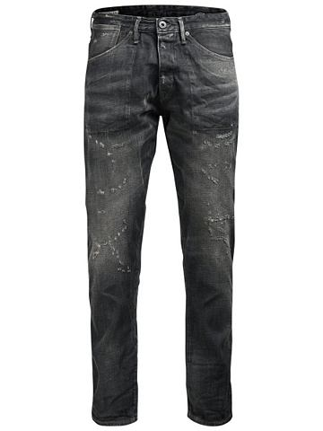 Jack & Jones Erik Craft BL 685 Ant...