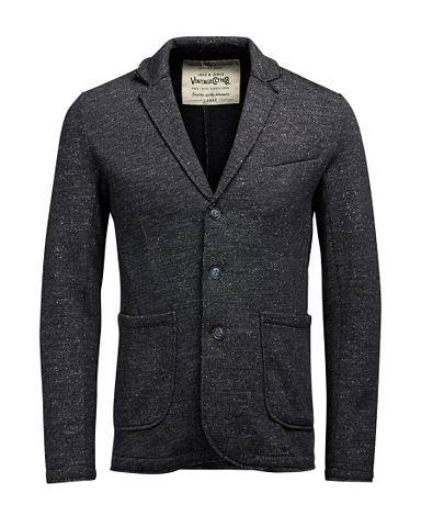 Jack & Jones пиджак