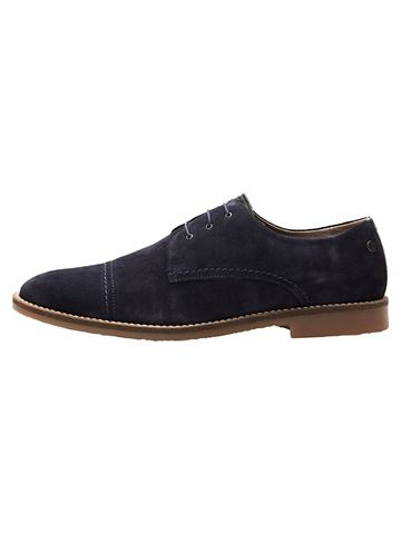Jack & Jones Wildlederschuhe с Ste...