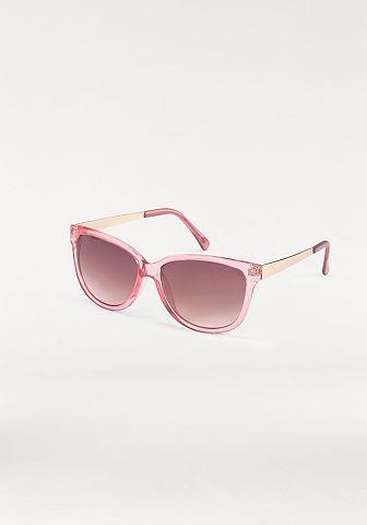 J.Jayz солнцезащитные очки