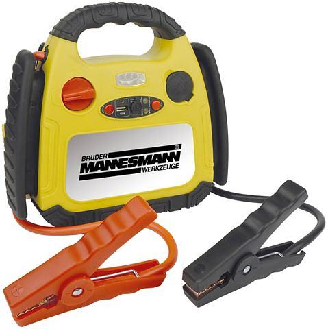 MANNESMANN Зарядное устройство »12 V«...