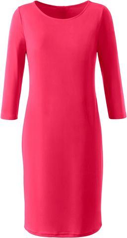 Платье в качественный трикотаж