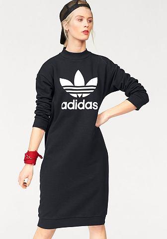 Платье спортивного стиля »TREFOI...