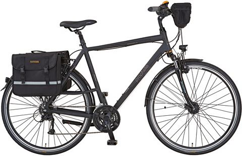 Herren велосипед туристический 28 Zoll...