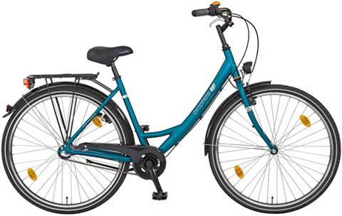 Велосипед »Geniesser 7.3« ...