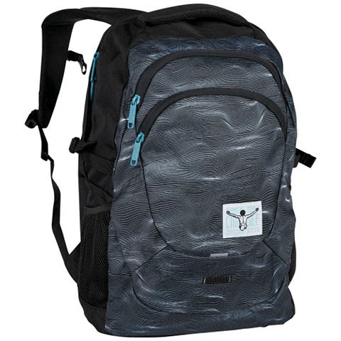 Рюкзак »HARVARD«