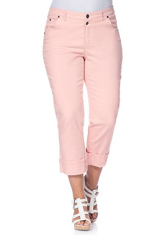 Shee GOTit 7/8 брюки