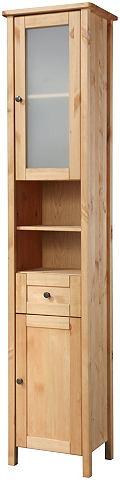 Шкафчик высокий »Sylt« Lan...