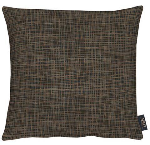 Декоративная подушка »Tessuto&la...