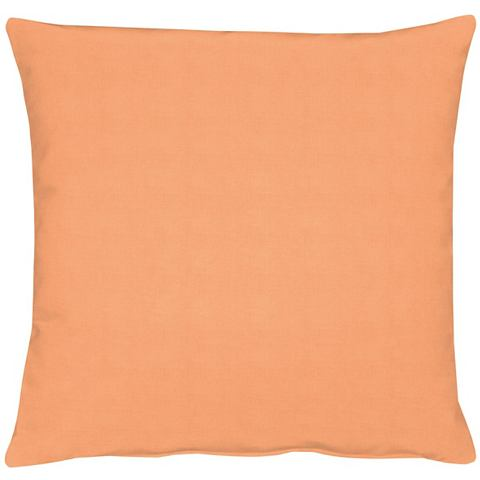 APELT Декоративная подушка »3944&laquo...
