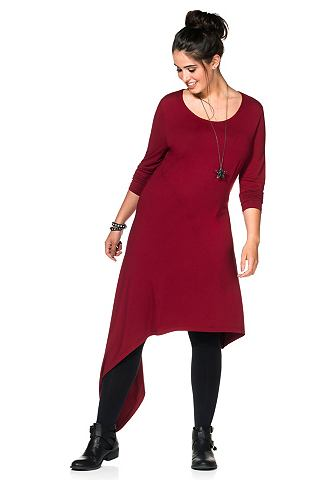 Shee GOTit платье из джерси