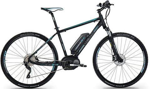 Herren электрический велосипед 28 Zoll...