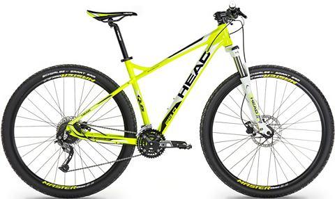 Велосипед MTB 275 / 29 Zoll 27 Gang Sh...
