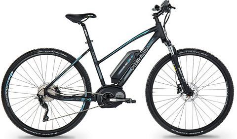 Для женсщин электрический велосипед 28...