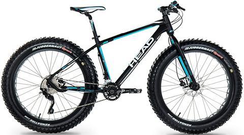 HEAD Велосипед »Randall II« 20 ...