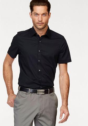 Рубашка для бизнеса »Level Five ...