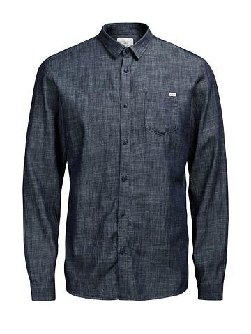 Jack & Jones классический рубашка ...