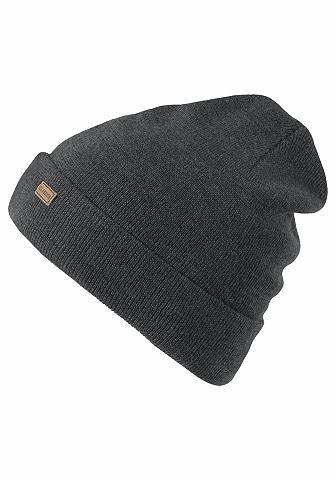 J.Jayz шапка вязаная
