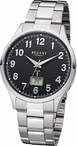 Часы »11030154-FR231«