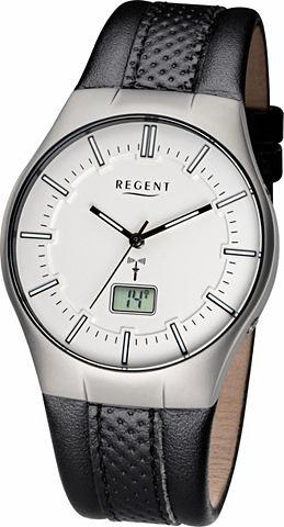 Часы »11030140-FR217«