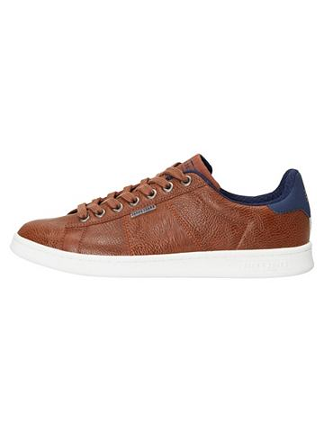 Jack & Jones Court-Style-Sneakers