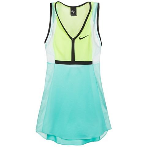 Maria Premier одежда для тенниса для ж...
