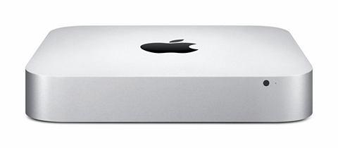Mac Mini PC »Intel Dual Core i5 ...