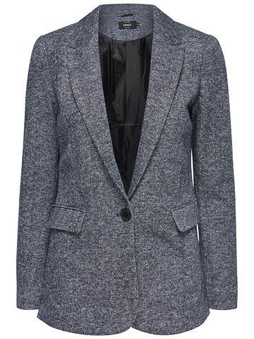 Langer пиджак