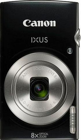 IXUS 185 Super Zoom Камера 20 Megapixe...
