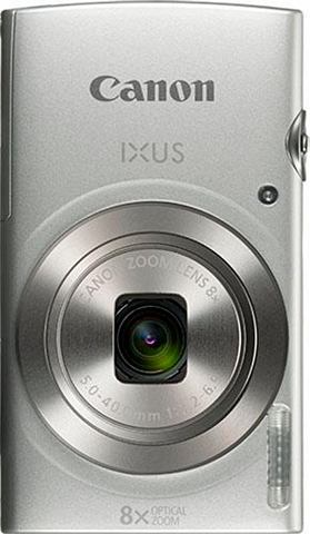 »IXUS 185« Superzoom-Kamer...