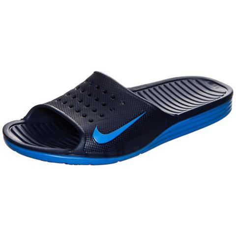 Solarsoft Slide сандалии для купания H...