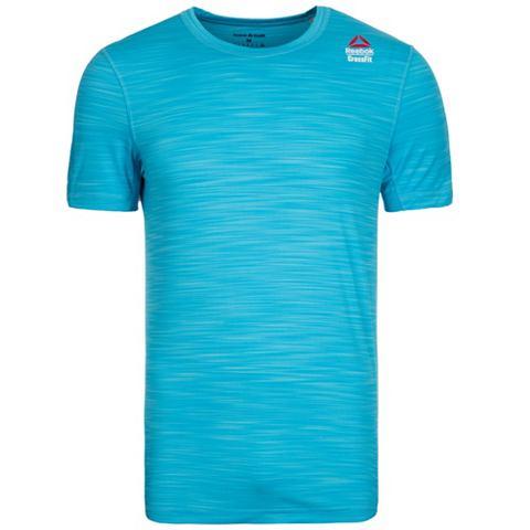 Cross форма Activchill футболка спорти...