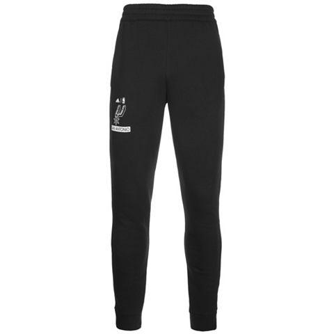 San Antonio Spurs Fanwear брюки спорти...