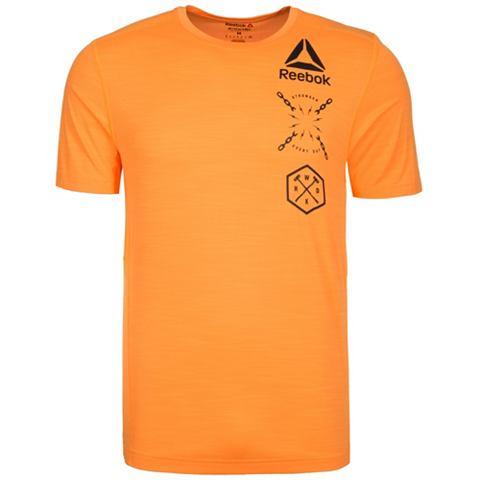 Activchill Graphic футболка спортивная...