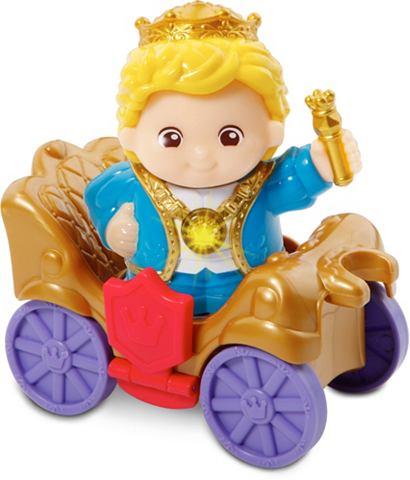 Набор игрушек с звук »Kleine Ent...