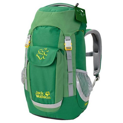 Рюкзак туристический »KIDS EXPLO...