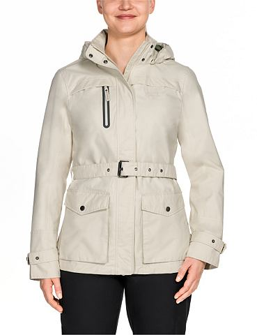 Куртка »KIMBERLEY PARKA«
